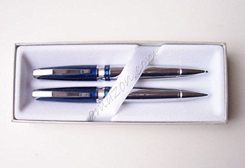 Cross-Limited-Edition-Sydney-Blue-Pen-Set-0-0