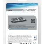 Crucial-2-GB-DDR3-1066-MTs-PC3-8500-CL7-SODIMM-204-Pin-for-Mac-CT2G3S1067M-0-0