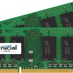 Crucial-4-GB-DDR3-1600-MTs-PC3-12800-CL11-SODIMM-204-Pin-135V15V-for-Mac-CT4G3S160BM-0