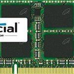 Crucial-4GB-Single-DDR3-1600-MTs-PC3-12800-CL11-SODIMM-204-Pin-135V15V-Notebook-Memory-Module-CT51264BF160B-0-1