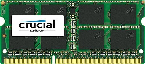 Crucial-4GB-Single-DDR3-1600-MTs-PC3-12800-CL11-SODIMM-204-Pin-135V15V-Notebook-Memory-Module-CT51264BF160B-0-1
