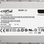 Crucial-Internal-Solid-0-1