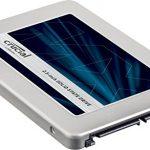 Crucial-MX300-750GB-SATA-25-Inch-Internal-Solid-State-Drive-CT750MX300SSD1-0-0