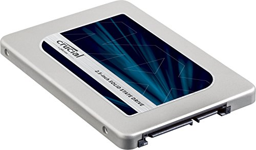 Crucial-MX300-750GB-SATA-25-Inch-Internal-Solid-State-Drive-CT750MX300SSD1-0-0