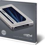 Crucial-MX300-750GB-SATA-25-Inch-Internal-Solid-State-Drive-CT750MX300SSD1-0-1