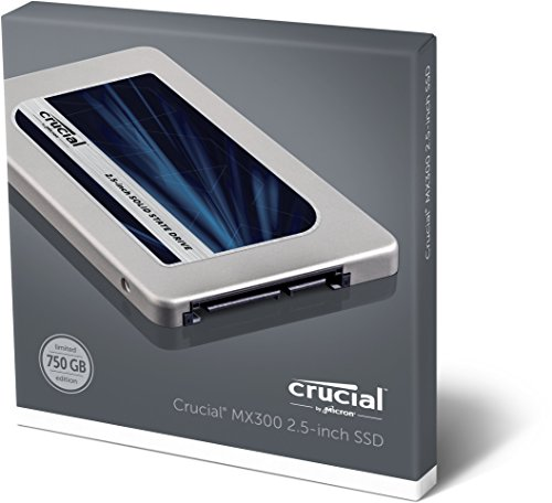 Crucial-MX300-750GB-SATA-25-Inch-Internal-Solid-State-Drive-CT750MX300SSD1-0-1