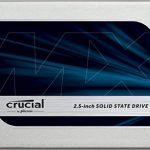 Crucial-MX300-750GB-SATA-25-Inch-Internal-Solid-State-Drive-CT750MX300SSD1-0