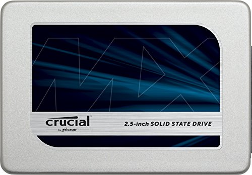 Crucial-MX300-750GB-SATA-25-Inch-Internal-Solid-State-Drive-CT750MX300SSD1-0