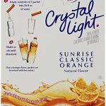 Crystal-Light-Sugar-Free-On-The-Go-Drink-Mix-Sunrise-Orange-48-Oz-30-Count-Pack-of-4-0