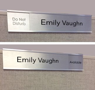 Cubicle-Slider-Nameplates-and-Signs-0