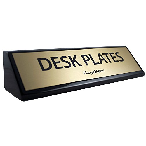 Custom-Desk-Name-Plate-Black-with-Gold-8-X-2-0