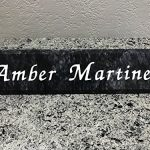 Custom-engraved-marble-nameplate-name-plate-0-0
