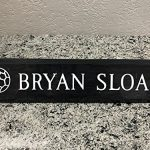 Custom-engraved-marble-nameplate-name-plate-0