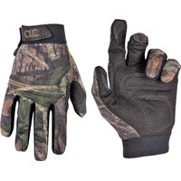 CustomLeathercraftProducts-Glove-Mossy-Oak-Bckcountry-Med-Sold-as-1-Pair-0