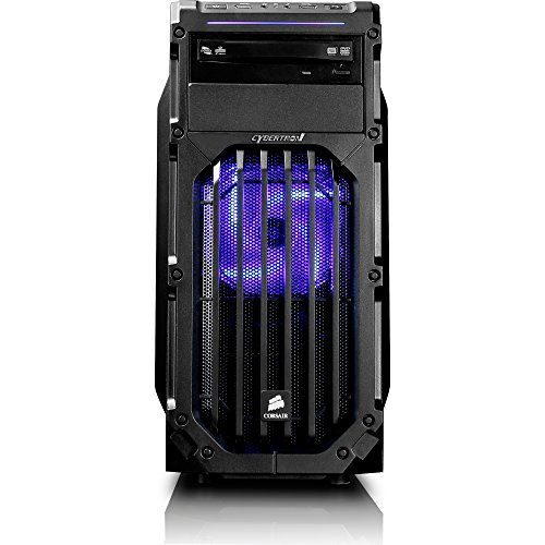 CybertronPC-Palladium-1070X-VR-Ready-Gaming-Desktop-Intel-Core-i7-6700-34GHz-Quad-Core-Processor-16GB-DDR4-Memory-NVIDIA-GeForce-GTX-1070-8GB-GDDR5-Graphics-1TB-HDD-Windows-10-Home-64-Bit-0-1