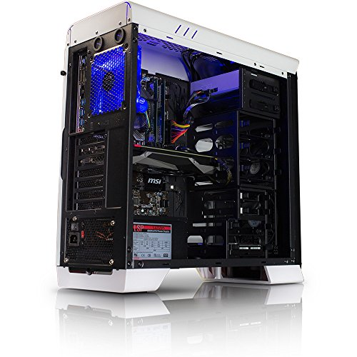 CybertronPC-Titanium-GTX-1070M-Gaming-Desktop-Intel-i7-6700K-4GHz-Quad-Core-Processor-16GB-DDR4-Memory-NVIDIA-GeForce-GTX-1070-8GB-GDDR5-Graphics-1TB-HDD-Windows-10-Home-64-Bit-0-1