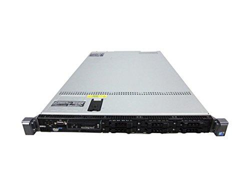 DELL-PowerEdge-R610-2-x-267Ghz-E5640-Quad-Core-48GB-4-x-146GB-10K-SAS-Certified-Refurbished-0-0