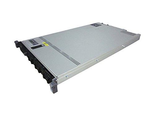 DELL-PowerEdge-R610-2-x-267Ghz-E5640-Quad-Core-48GB-4-x-146GB-10K-SAS-Certified-Refurbished-0-1