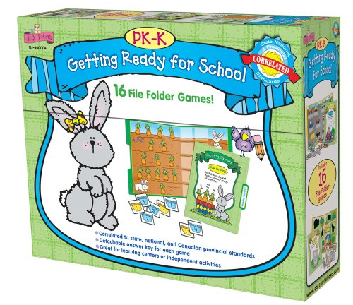 DJ-Inkers-Getting-Ready-for-School-File-Folder-Games-to-Go-0