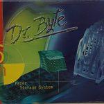 DR-BYTE-PAPER-STORAGE-SYSTEM-BLACKCLEAR-0