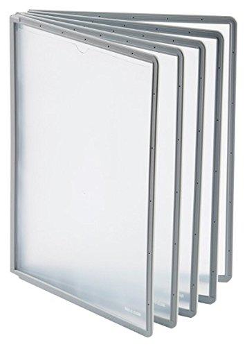 DURABLE-Printable-Micro-Perforated-Badge9-0