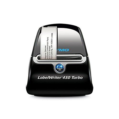 DYMO-LabelWriter-450-Turbo-Thermal-Label-Printer-1752265-0-0