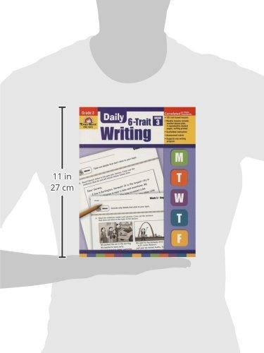 Daily-6-Trait-Writing-Grade-3-0-0