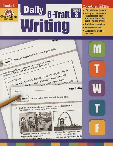 Daily-6-Trait-Writing-Grade-3-0