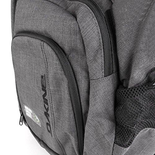 Dakine-Campus-Backpack-0-1