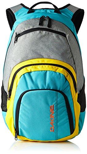 Dakine-Campus-Backpack-0