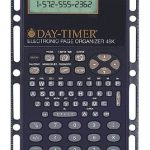 Day-TimerR-Electronic-Page-Organizer-0