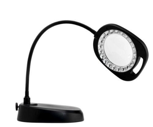 Daylight-Naturalight-LED-Floor-Lamp-5-Inch-0-0