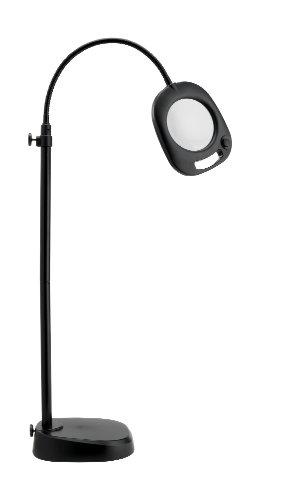 Daylight-Naturalight-LED-Floor-Lamp-5-Inch-0-1