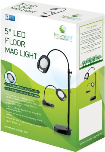 Daylight-Naturalight-LED-Floor-Lamp-5-Inch-0