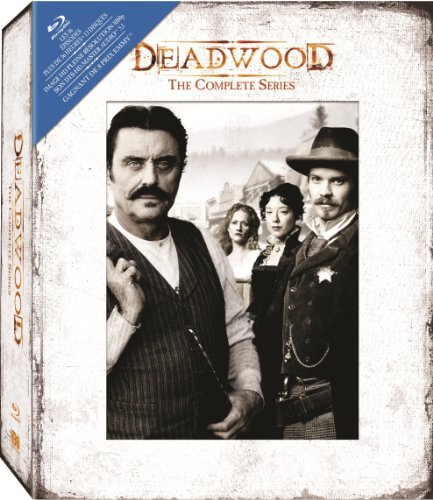 Deadwood-The-Complete-Series-BD-Blu-ray-0