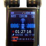 DeciVibe-16GB-Celphone-and-Landline-Call-Recording-Digital-Voice-Recorder-50-Year-Warranty-Smartphone-Cellphone-Audio-Recorders-0-0