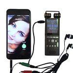 DeciVibe-16GB-Celphone-and-Landline-Call-Recording-Digital-Voice-Recorder-50-Year-Warranty-Smartphone-Cellphone-Audio-Recorders-0-1
