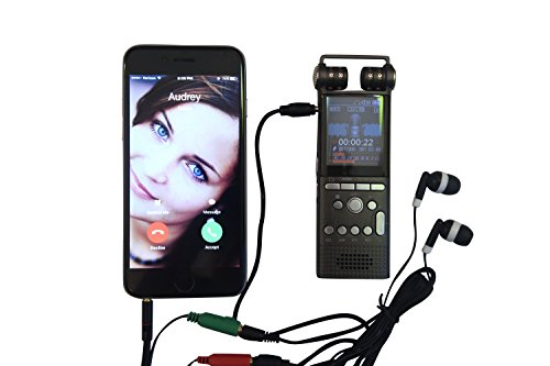DeciVibe-16GB-Celphone-and-Landline-Call-Recording-Digital-Voice-Recorder-50-Year-Warranty-Smartphone-Cellphone-Audio-Recorders-0-1