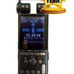 DeciVibe-16GB-Celphone-and-Landline-Call-Recording-Digital-Voice-Recorder-50-Year-Warranty-Smartphone-Cellphone-Audio-Recorders-0