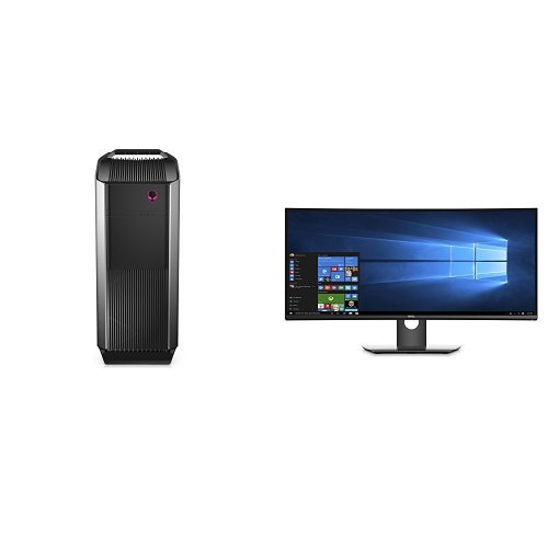 Dell-Alienware-AUR5-5714SLV-Desktop-6th-Generation-Intel-Core-i7-8GB-RAM-1-TB-HDD-NVIDIA-GeForce-GTX-970-0