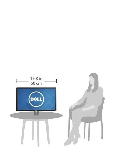 Dell-Computer-Ultra-HD-4K-Monitor-Screen-LED-Lit-Monitor-0-0