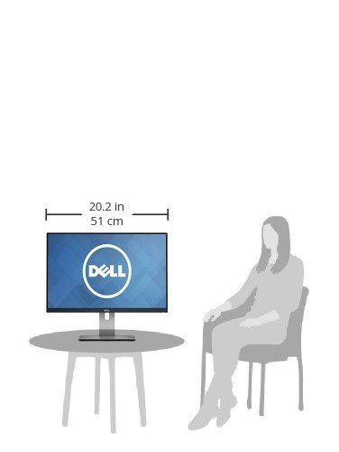 Dell-Computer-Ultrasharp-Screen-OLED-Monitor-0-0