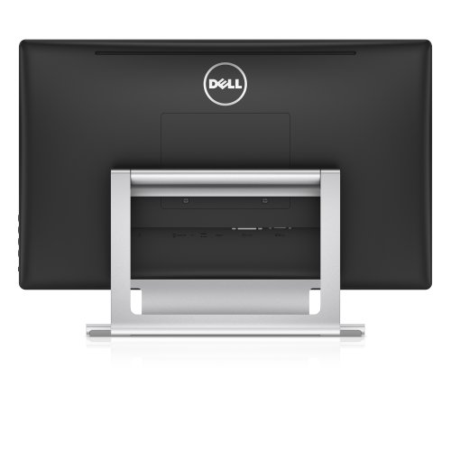Dell-DEL293M3-LED-Lit-Monitor-0-0