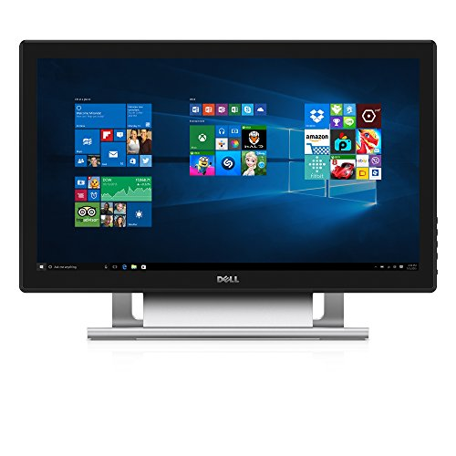 Dell-DEL293M3-LED-Lit-Monitor-0