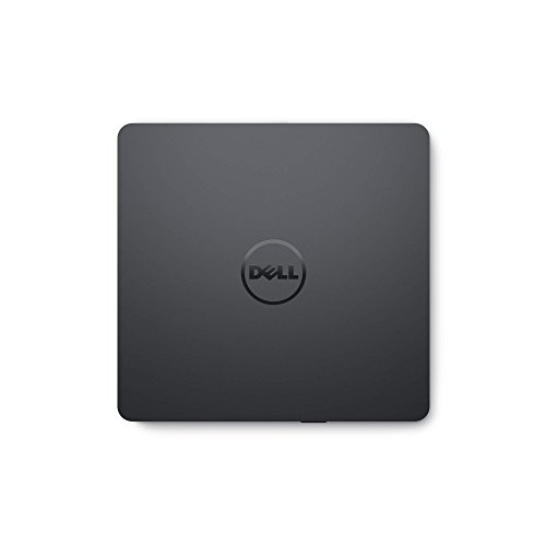 Dell-DW316-External-USB-Slim-DVD-RW-Optical-Drive-429-AAUX-0