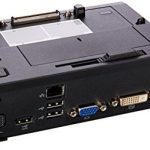Dell-E-Port-240W-Simple-Port-Replicator-USB30-Mobile-Precision-P0P92-0-0