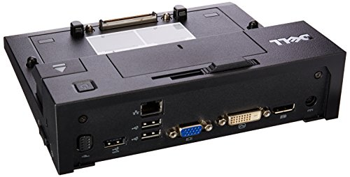 Dell-E-Port-240W-Simple-Port-Replicator-USB30-Mobile-Precision-P0P92-0-0