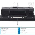 Dell-E-Port-240W-Simple-Port-Replicator-USB30-Mobile-Precision-P0P92-0-1