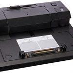 Dell-E-Port-240W-Simple-Port-Replicator-USB30-Mobile-Precision-P0P92-0