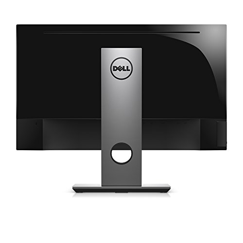 Dell-Gaming-S2716DG-270-Screen-LED-Lit-Monitor-0-0